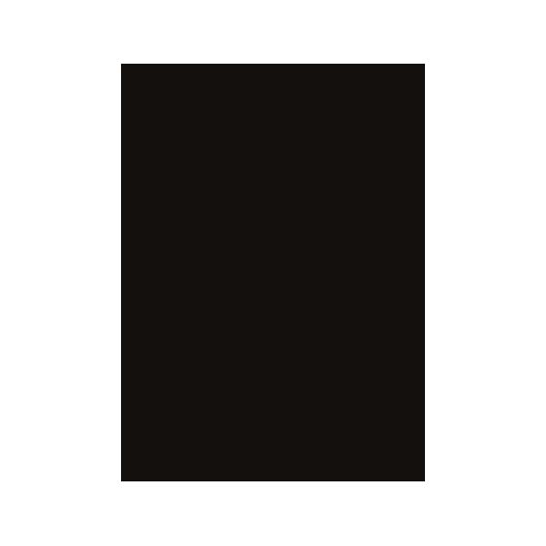 Akademia Walki - Warszawa Praga
